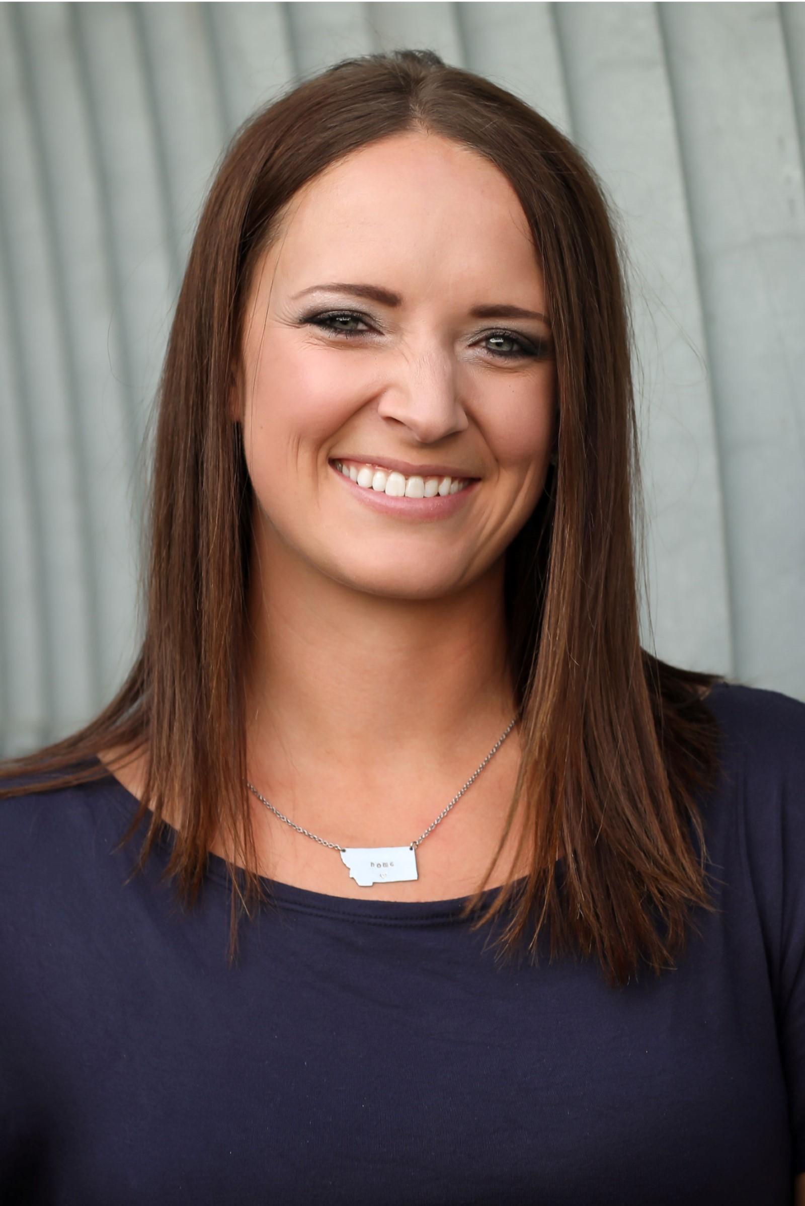 Lindsey Lee
