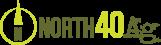 North40Ag Logo - Small